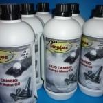 OLIO CAMBIO 3 P1000192