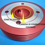 P1070120 COPIA1