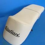 P1080136 nuova sella Giuliari