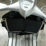 borsa Lambretta P1020928