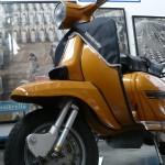 borsa Lambretta P1020973