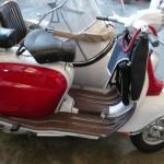 borsa Lambretta P1030361