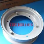 CERCHIO D 4 00 8 P1010810