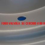 CERCHIO D P1010812