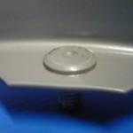 CERCHIO LIP1020086