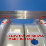 CERCHIO ORIGINALE P1020183