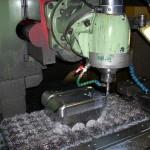DSCN1090 (Copia)