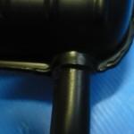 LAMB 48 P1020122