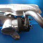 MANICHINO MOTORE P1010712