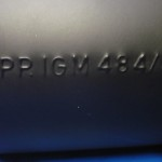 MARM  C -P1020295