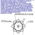 PARTICOLARE MARMITTA Scansione0017