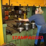 STAMPAGGIO DSCN0383