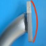 llinea di curvatura P1020718