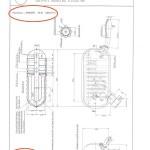 omologazione marmitta 2a S 5
