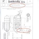 omologazione marmitta 2a s 5 1