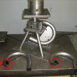 sagomatura tubo2