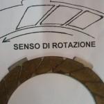 RACCOMANDAZIONE P1040097